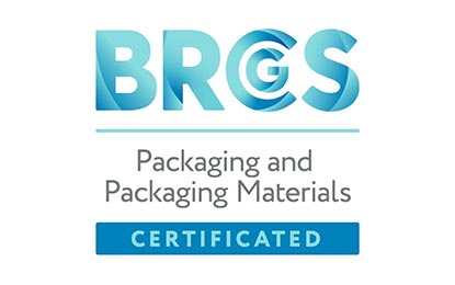 First Choice Labels Achieves BRCGS AA Status!