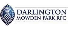 Sponsors of Darlington Mowden Park RFC
