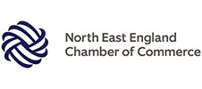 Member of North East Chamber of Commerce