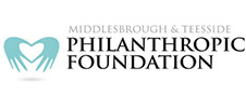 Sponsors of Middlesbrough and Teesside Philanthropic Foundation