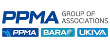 Member of PPMA Group of Associations