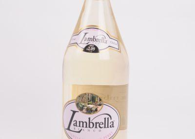 printed-labels-lambrella-label