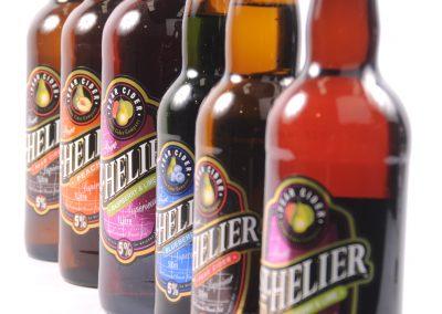 printed-labels-st-helier-bottles