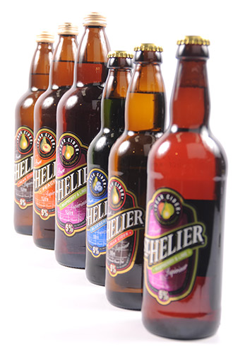 Printed Labels for Bottles and Beer - Manufacturers and Suppliers